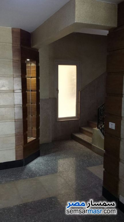 Photo 6 - Apartment 3 bedrooms 2 baths 178 sqm super lux For Sale Sheraton Cairo