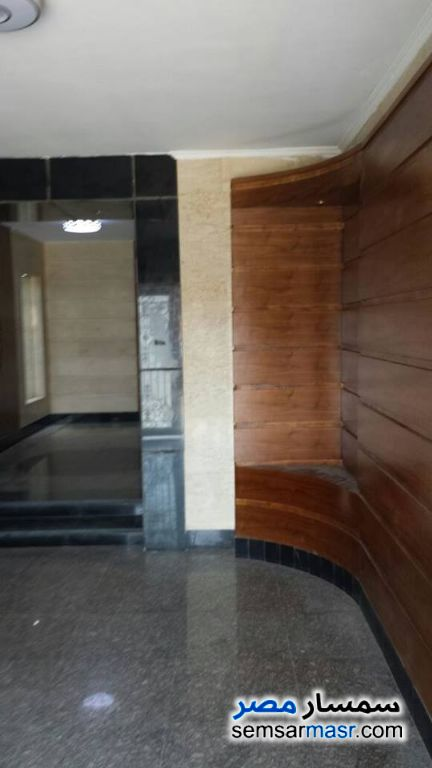 Photo 8 - Apartment 3 bedrooms 2 baths 178 sqm super lux For Sale Sheraton Cairo