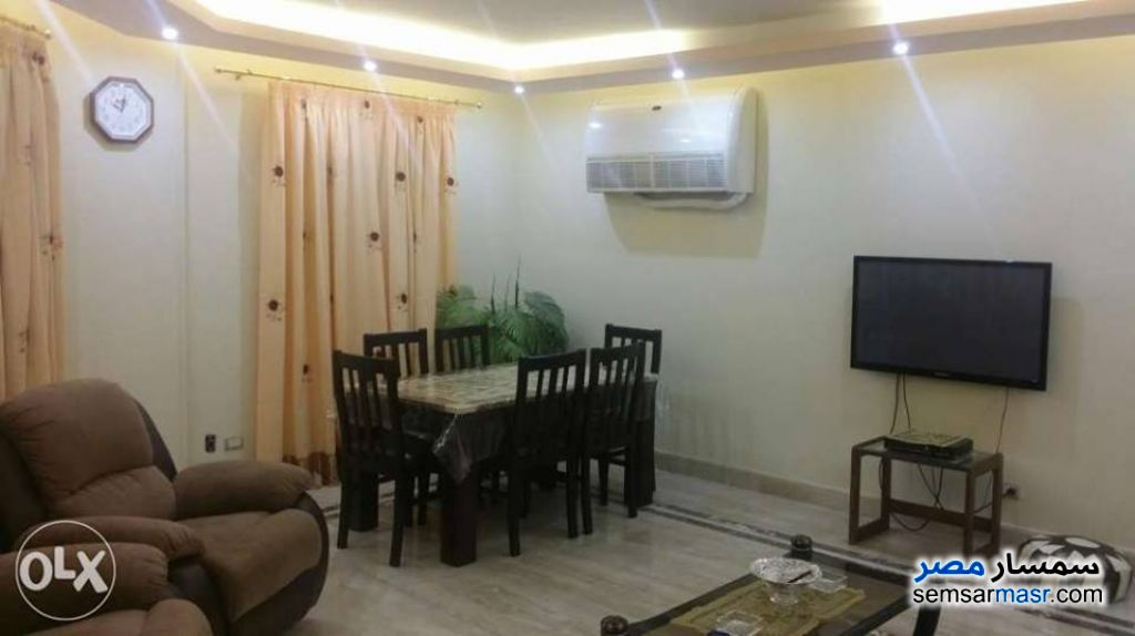 Photo 9 - Apartment 3 bedrooms 2 baths 178 sqm super lux For Sale Sheraton Cairo