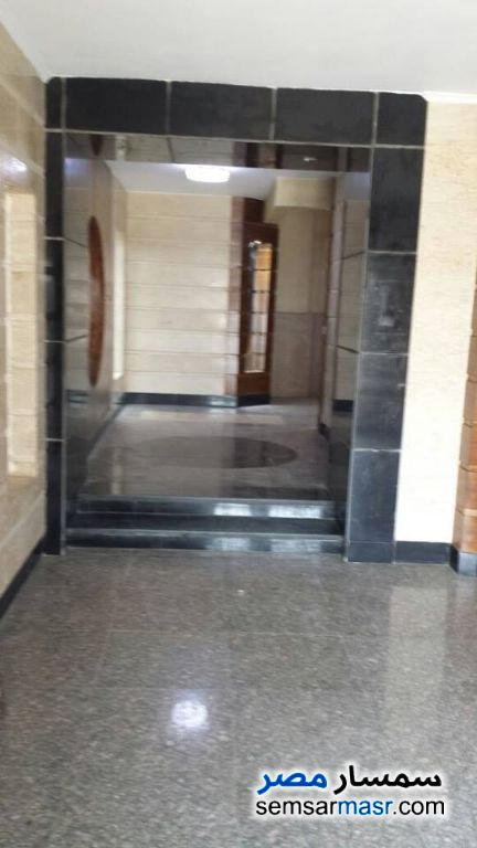 Photo 11 - Apartment 3 bedrooms 2 baths 178 sqm super lux For Sale Sheraton Cairo