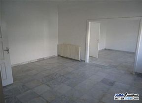 3 bedrooms 1 bath 115 sqm semi finished For Sale Ismailia City Ismailia - 1