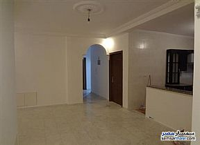3 bedrooms 1 bath 150 sqm super lux For Sale Ismailia City Ismailia - 1