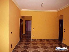 Ad Photo: Apartment 2 bedrooms 1 bath 70 sqm super lux in Ismailia City  Ismailia
