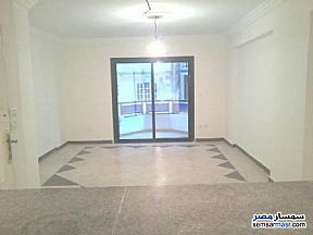 3 bedrooms 1 bath 75 sqm super lux For Sale Ismailia City Ismailia - 1