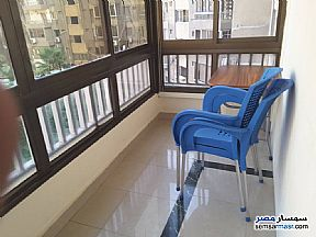 Apartment 2 bedrooms 2 baths 120 sqm extra super lux For Sale Sheraton Cairo - 4