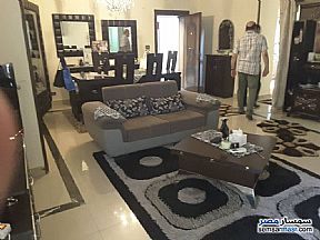 Apartment 2 bedrooms 2 baths 120 sqm extra super lux For Sale Sheraton Cairo - 2