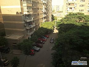 Apartment 2 bedrooms 2 baths 120 sqm extra super lux For Sale Sheraton Cairo - 1