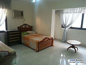 Apartment 2 bedrooms 1 bath 120 sqm super lux For Sale Sheraton Cairo - 3