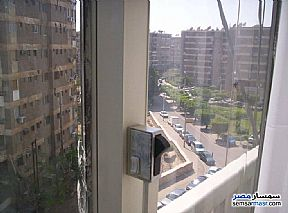 2 bedrooms 2 baths 150 sqm super lux For Sale Sheraton Cairo - 2