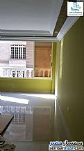 Apartment 3 bedrooms 2 baths 140 sqm extra super lux For Sale New Nozha Cairo - 3