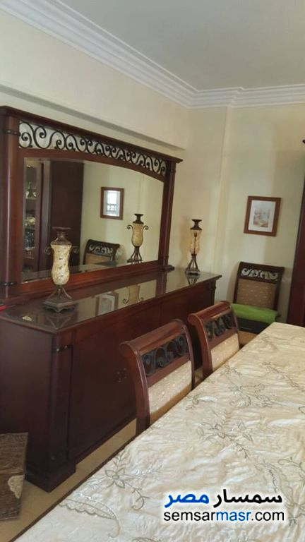 Photo 4 - Apartment 2 bedrooms 2 baths 200 sqm super lux For Rent Sheraton Cairo