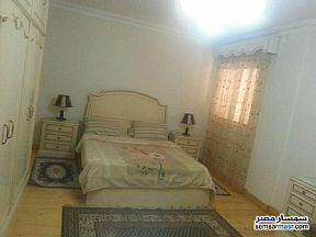2 bedrooms 2 baths 150 sqm extra super lux For Rent Sheraton Cairo - 1