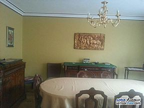 Apartment 2 bedrooms 2 baths 150 sqm extra super lux For Rent Sheraton Cairo - 2