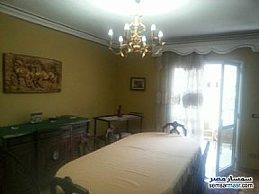 2 bedrooms 2 baths 150 sqm extra super lux For Rent Sheraton Cairo - 3