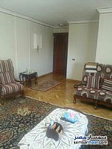 2 bedrooms 2 baths 150 sqm extra super lux For Rent Sheraton Cairo - 4
