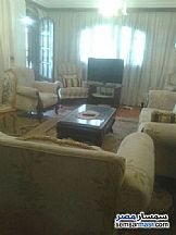Apartment 3 bedrooms 2 baths 150 sqm super lux For Rent Sheraton Cairo - 1