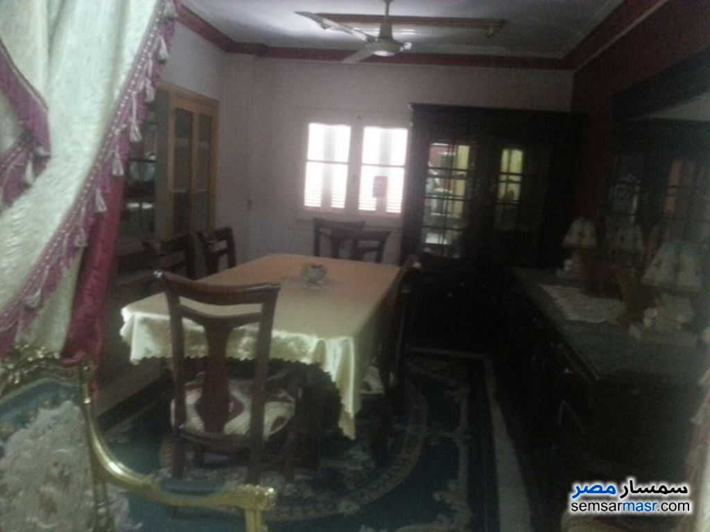 Photo 3 - Apartment 2 bedrooms 1 bath 130 sqm super lux For Rent Sheraton Cairo