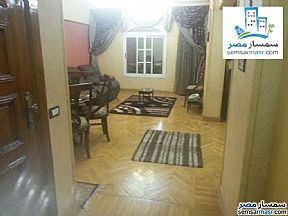 Apartment 3 bedrooms 2 baths 180 sqm extra super lux For Rent Sheraton Cairo - 1