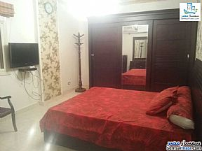 Apartment 3 bedrooms 2 baths 180 sqm extra super lux For Rent Sheraton Cairo - 3
