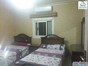 Apartment 3 bedrooms 2 baths 180 sqm extra super lux For Rent Sheraton Cairo - 6