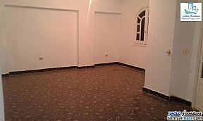 Apartment 3 bedrooms 2 baths 165 sqm extra super lux For Rent New Nozha Cairo - 3