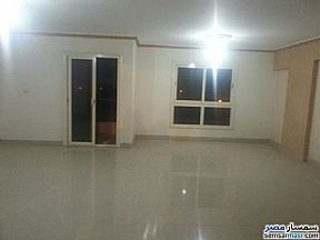Apartment 3 bedrooms 3 baths 175 sqm extra super lux For Rent Sheraton Cairo - 1