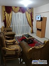 Ad Photo: Apartment 2 bedrooms 1 bath 88 sqm extra super lux in Borg Al Arab  Alexandira