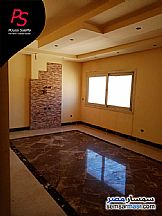 Ad Photo: Apartment 2 bedrooms 3 baths 152 sqm extra super lux in Maadi  Cairo