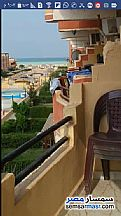 Ad Photo: Apartment 2 bedrooms 1 bath 50 sqm lux in Ras Sidr  North Sinai