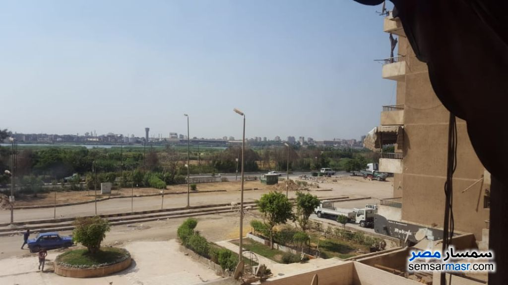 Photo 2 - Apartment 3 bedrooms 2 baths 145 sqm extra super lux For Sale Hadayek Helwan Cairo