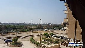 Apartment 3 bedrooms 2 baths 145 sqm extra super lux For Sale Hadayek Helwan Cairo - 2
