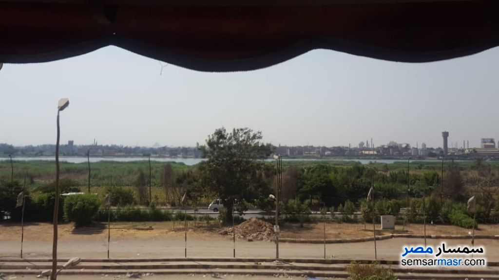 Photo 4 - Apartment 3 bedrooms 2 baths 145 sqm extra super lux For Sale Hadayek Helwan Cairo