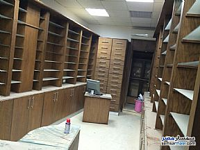 Ad Photo: Commercial 100 sqm in Faisal  Giza