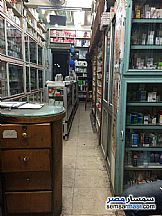 Ad Photo: Commercial 45 sqm in El Sayeda Zainab  Cairo