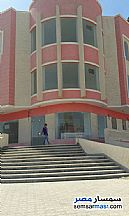 Ad Photo: Commercial 65 sqm in Mansura  Daqahliyah