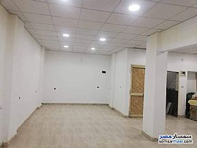 Ad Photo: Commercial 38 sqm in Nasr City  Cairo