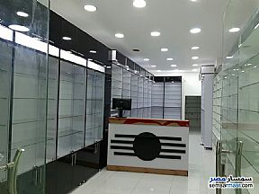 Ad Photo: Commercial 85 sqm in Nasr City  Cairo