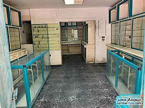 Ad Photo: Commercial 37 sqm in Nasr City  Cairo