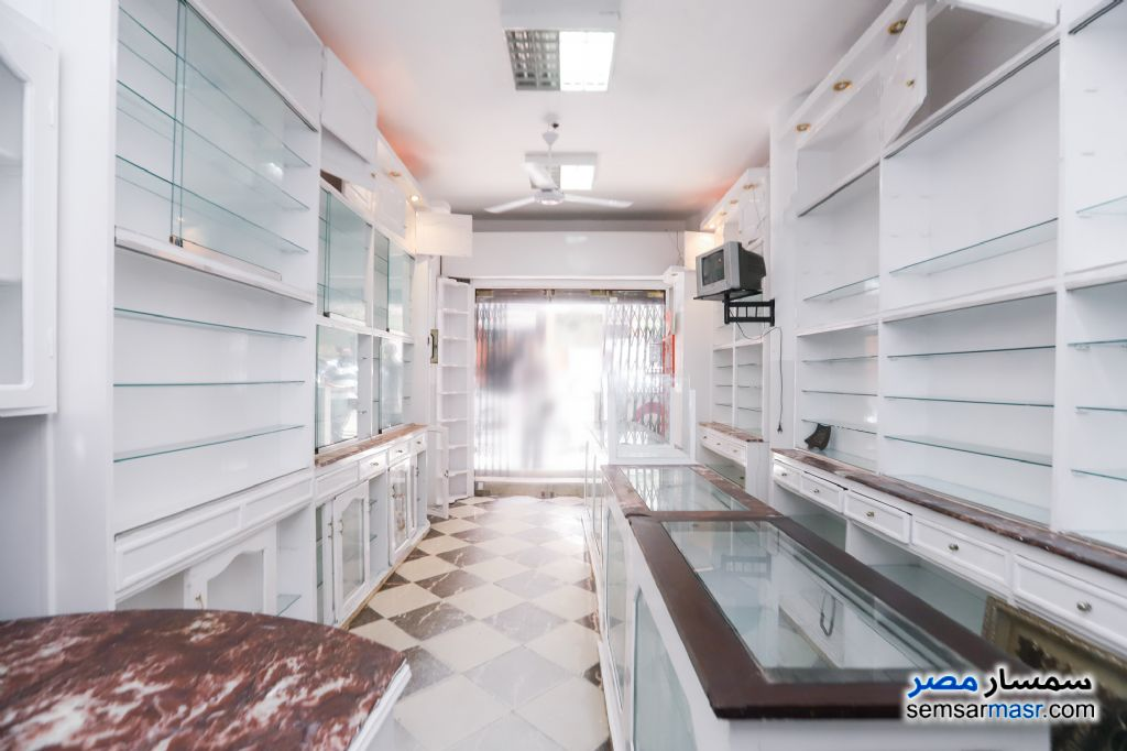 Ad Photo: Commercial 30 sqm in Miami  Alexandira