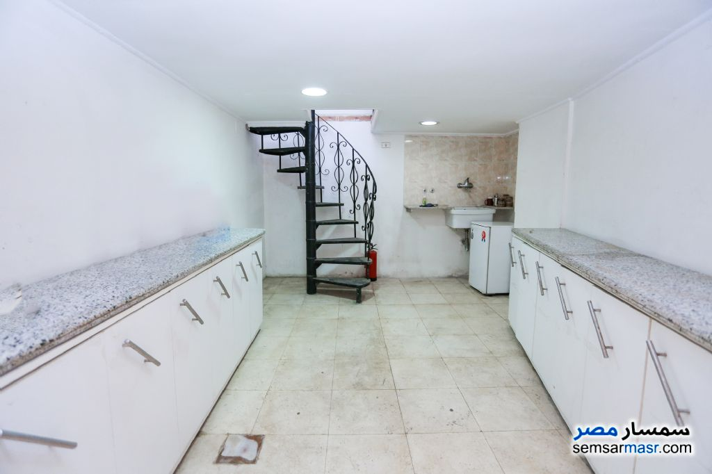 Ad Photo: Commercial 44 sqm in Bolokly  Alexandira