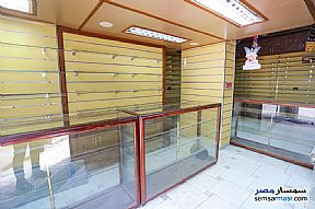 Ad Photo: Commercial 47 sqm in Moharam Bik  Alexandira