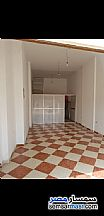 Ad Photo: Commercial 40 sqm in Awayed  Alexandira