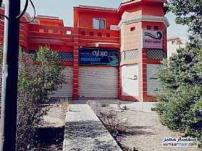 Ad Photo: Commercial 300 sqm in 6th of October
