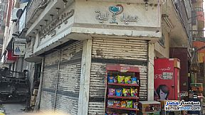 Ad Photo: Commercial 30 sqm in Gharbiyah