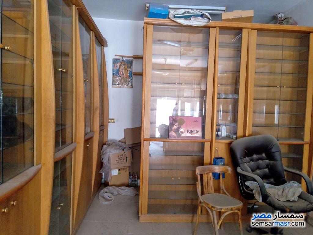 Ad Photo: Commercial 49 sqm in Dokki  Giza