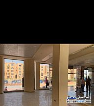 Ad Photo: Commercial 80 sqm in Shorouk City  Cairo