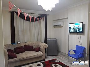 Apartment 3 bedrooms 1 bath 140 sqm extra super lux For Sale Maryotaya Giza - 8