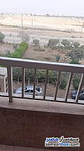 Ad Photo: Apartment 2 bedrooms 2 baths 135 sqm super lux in Sheraton  Cairo