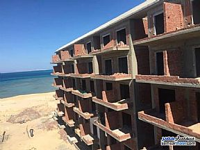 Ad Photo: Apartment 1 bedroom 2 baths 37 sqm extra super lux in Hurghada  Red Sea