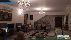 Ad Photo: Apartment 3 bedrooms 3 baths 400 sqm extra super lux in Hadayek Al Ahram  Giza